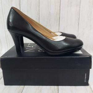 Naturalizer Michelle Dress Heels Size 9.5